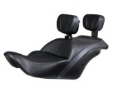 F6B - Ultimate KING Honda® F6B Motorcycle Seats