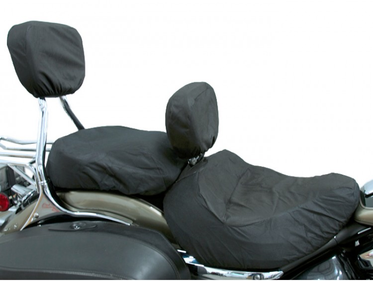 Electra Glide® Ultra Classic® Ride-On Rain Covers